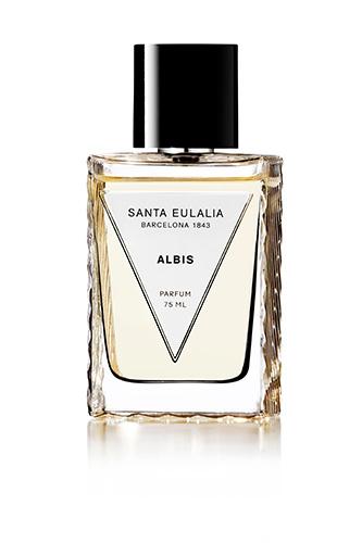 Santa Eulalia – ALBIS